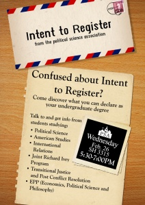 Intent-to-Register-Poster2014