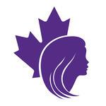 logo_image_WIHLOGOLARGEMINI