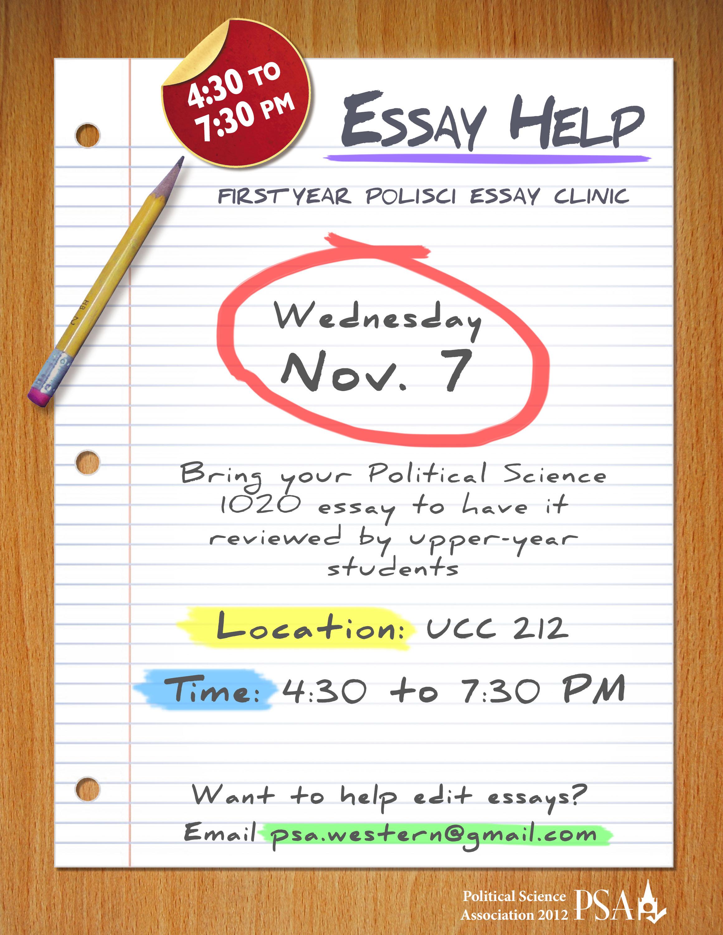 help essay writing nursing